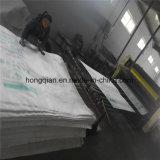 Haute qualité 1000kg PP grand sac de sable, de ciment (KR019)