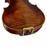 Professional Uniqued Handcrafted violons 4/4
