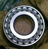 Roulement à rouleaux coniques manufacturé professionnel 32212