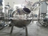 機械に特別な形のロリポップの生産ラインをするロリポップ