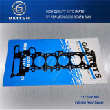 Junta de acero de múltiples capas E39/E46/E60 BMW No. 7506983 de culata