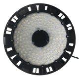 120 Вт лампа Highbay UFO CE