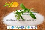 Gras Certifacate organischer Stevia-Stoff Rebaudioside Puder-AuszugStevia
