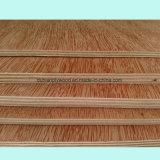 Bb/bb grade ou d'Eucalyptus de peuplier Bintangor de contreplaqué de base