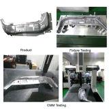 Часть металла автомобиля (HRD-H55)