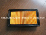 Авто фильтры сжатого воздуха OE 16546-ED000