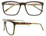 ごく少量の人および女性のための最新の目ガラスフレーム