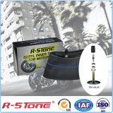 Tubo interno de alta qualidade da motocicleta natural 3.25-16