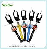 Position de PVC chaude Mono de Selling Customized pour Promotional Gift (WY-MP03))