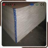El papel sobrepuso la madera contrachapada con precio barato