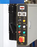 HgC25t移動走行のヘッド精密油圧打抜き機