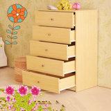 Новые продукты Китая для комода шкафа хранения OEM сбывания деревянного ящиков