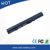 De gloednieuwe Laptop Batterij van de Vervanging voor Sony Bp51