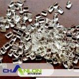 Tr90 PA12 Grondstof van de Hars van het Polyamide de Nylon Maagdelijke Duidelijke PA12