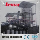 Machine de van uitstekende kwaliteit van de Droger van de Nevel van het Type van Druk voor Levensmiddel, Chemische Industrie, Verfstof