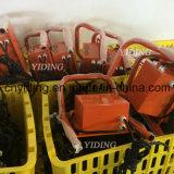 200bar/2900psi 11L/Min 전기 고압 세탁기 (YDW-1010)