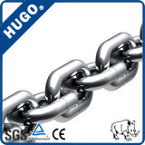 COLUMBIUM Type Pull Lift Chain Hoist von G80 Chain