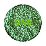 高品質の粒状の混合物NPK肥料15-15-15 30-10-10