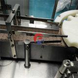25 мл Ultra чистой воды стерильная бутылочка заполнение Capping машины, квадратные бутылки заполнение механизма