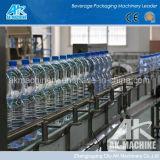 Embotelladora del agua del fabricante de China