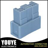 Hoogste Kwaliteit 4.2mm de Adapter van de Schakelaar van Molex Jst van de Hoogte voor Airconditioner
