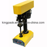 Venta caliente Lt-160 Desktop Seamer eléctrico Motor de doble
