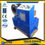 Machine sertissante de la vente 1/4-3 de boyau hydraulique chaud de pouce à vendre
