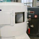 가금이 편평한 공급하는 3-6mm는 펠릿 기계를 정지한다