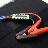 la Banca di potenza della batteria del caricatore del ripetitore del pacchetto del dispositivo d'avviamento di salto dell'automobile di 20000mAh 1000A LED