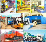 LKW-Motor-Ersatzteile China-HOWO