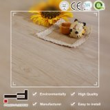 12mm V-boucle Laminared Hand-Scraped HDF Flooring