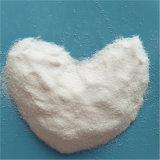 بيضاء مسحوق مص إمداد تموين سكرولات [مونوسترت] 40% [غمس] يستعمل بما أنّ مزلّق لأنّ [أوبفك] أنابيب