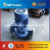 Wasser-Pumpe Bombas Shanghai-China Kyl