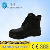 Производитель оптовая торговля промышленной безопасности обувь резиновую обувь