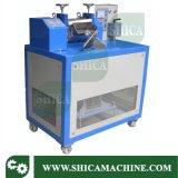 Waster Pastilles de film plastique Machine de découpe pour la ligne de recyclage de plastique