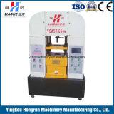 Машина гидровлического давления серии Ysa высокой точности металлического листа