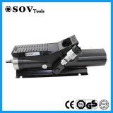La pédale de la pompe hydraulique pneumatique (SV19BT)