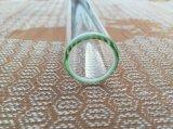 Coe 3.3 Borosilicat-Glas-Rohrleitung