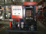Máquina da extrusão da película do LDPE do HDPE do PE da qualidade de Formosa
