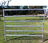 Дешевые работает скота панелей для фермы