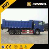 Beibenの貨物トラックND11601A48jのダンプトラックの価格