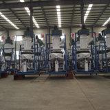 Getreide-Bohnen-Startwert- für Zufallsgeneratorentkernvorrichtung (QSX-85)