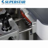 S6600 de Ce Duidelijke or&ICU Machine China van de Anesthesie