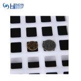 Land Standard-ABS materieller Popilar Huhn-Fußboden von der China-Fabrik