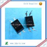 Heet verkoop (optokoppelings) Macht IC Tlp721f