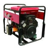 Pompes anti-incendie Bj-20A-K avec Kholer Engine and Frame Structure