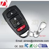telecomando del portello/cancello del garage di codice di rotolamento 315/433MHz