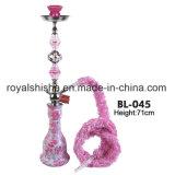 工場販売法のよい煙ることの贅沢で大きいKhalil Mamoonの水ぎせるの高品質の水ぎせるShisha