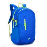 Estilo de boa prática de trekking mochila Backpack Sport Caminhadas Saco de ombro para à prova de água