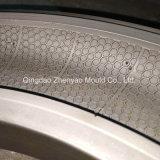 Высокое качество 18X1.95 20x2.125 16x2.125 резиновой подушки безопасности пресс-формы
